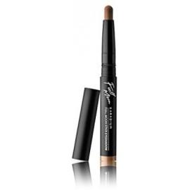 Dermacol Long-Lasting Intense Colour akių šešėliai-pravedimas 07 1,6 g.