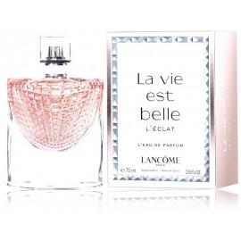 Lancome La Vie Est Belle L'Eclat EDP kvepalai moterims