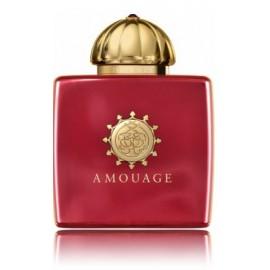 Amouage Journey Woman EDP kvepalai moterims
