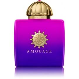 Amouage Myths Woman EDP kvepalai moterims