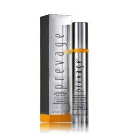 Elizabeth Arden Prevage Anti Aging + Intensive Repair serumas akims 15 ml.