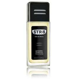 STR8 Original purškiamas dezodorantas vyrams 85 ml.