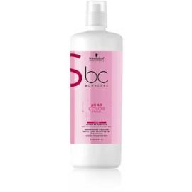 Schwarzkopf Professional BC Bonacure pH. 4.5 Micellar Color Freeze Rich šampūnas dažytiems plaukams