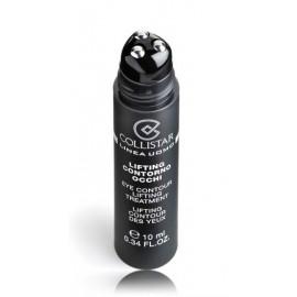 COLLISTAR Eye Contour Lifting Treatment paakių kremas 10 ml.