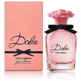 Dolce & Gabbana Dolce Garden EDP kvepalai moterims