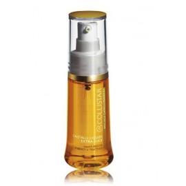 COLLISTAR Extra-Light Liquid Crystals stiprinamoji priemonė plaukams 50 ml.