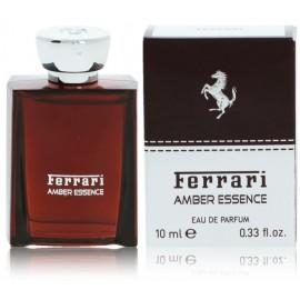 Ferrari Amber Essence 10 ml. EDP kvepalai vyrams
