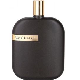 Amouage The Library Collection Opus VII EDP kvepalai moterims ir vyrams