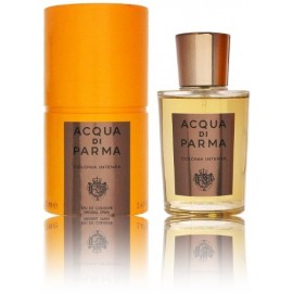 Acqua di Parma Colonia Intensa 180 ml. EDC kvepalai vyrams