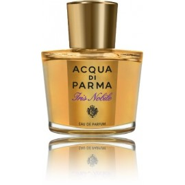 Acqua di Parma Iris Nobile 100 ml. EDP kvepalai moterims Testeris