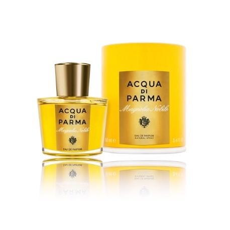 Acqua Di Parma Magnolia Nobile 50 ml. EDP kvepalai moterims