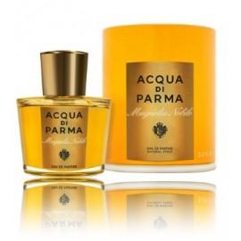 Acqua Di Parma Magnolia Nobile 100 ml. EDP kvepalai moterims