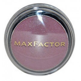Max Factor Earth Spirits 128 PASSIONATE PLUM