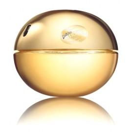 DKNY Golden Delicious EDP kvepalai moterims