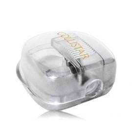 Collistar Lip And Eye Pencil Sharpener lūpų ir akių pieštukų drožtukas