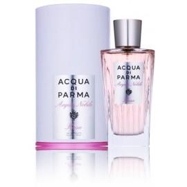 Acqua di Parma Acqua Nobile Rosa 75 ml. EDT kvepalai moterims