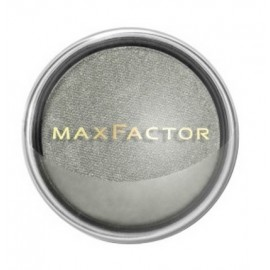 Max Factor Earth Spirits 129 ANGEL EYES