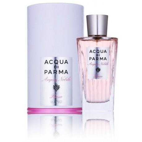 Acqua di Parma Acqua Nobile Rosa 125 ml. EDT kvepalai moterims