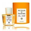 Acqua di Parma Iris Nobile 50 ml. EDT kvepalai moterims