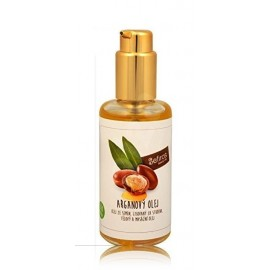 Sefiros Bio Argan Oil argano aliejus 100 ml.