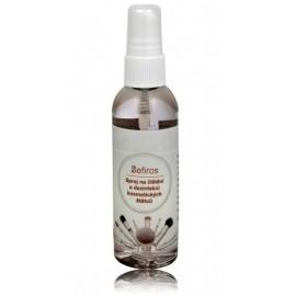 Sefiros Beauty Cleaner šepetėlių valiklis 100 ml.