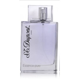 S.T. Dupont Essence Pure Men EDT kvepalai vyrams