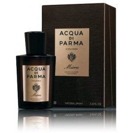 Acqua di Parma Colonia Mirra 100 ml. EDC kvepalai vyrams