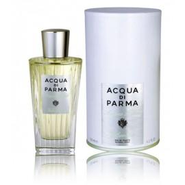 Acqua di Parma Acqua Nobile Gelsomino 125 ml. EDT kvepalai moterims