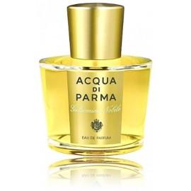 Acqua di Parma Acqua Nobile Gelsomino 75 ml. EDT kvepalai moterims
