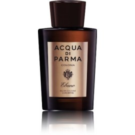 Acqua Nobile Colonia Ebano 100 ml. EDC kvepalai vyrams