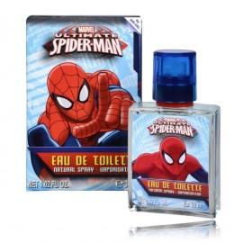Marvel Ultimate Spiderman 30 ml. EDT kvepalai berniukams