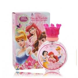 Disney Princess 50 ml. EDT kvepalai mergaitėms
