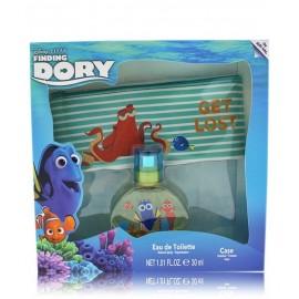 Disney Finding Dory rinkinys vaikams (30 ml. EDT + penalas)