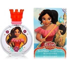 Disney Elena Of Avalor 100 ml. EDT kvepalai mergaitėms