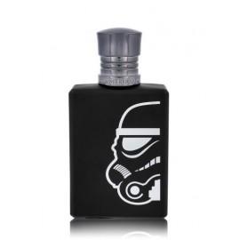 Disney Star Wars Stormtrooper 75 ml. EDT kvepalai berniukams