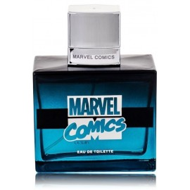 Marvel Comics Hero 75 ml. EDT kvepalai berniukams