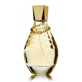 Guess Double Dare EDT kvepalai moterims
