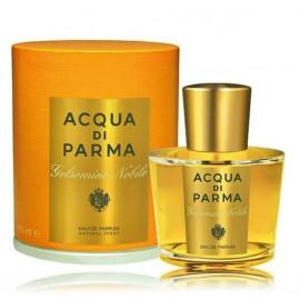Acqua di Parma Gelsomino Nobile 100 ml. EDP kvepalai moterims