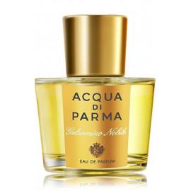 Acqua di Parma Gelsomino Nobile 100 ml. EDP kvepalai moterims Testeris