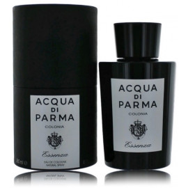 Acqua di Parma Colonia Essenza 180 ml. EDC kvepalai vyrams