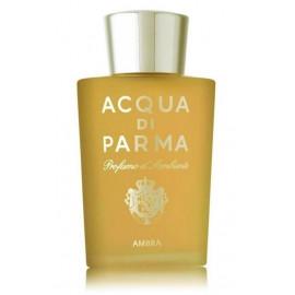 Acqua Di Parma Colonia Profumo d'Ambiente Ambra ROOM 180 ml. patalpų aromatas  Testeris