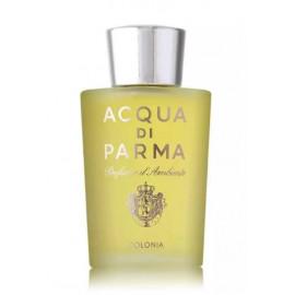 Acqua Di Parma Colonia Profumo d'Ambiente Colonia ROOM 180 ml. patalpų aromatas Testeris