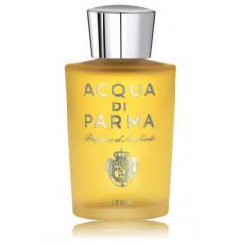 Acqua Di Parma Colonia Profumo d'Ambiente Legni ROOM 180 ml. patalpų aromatas Testeris