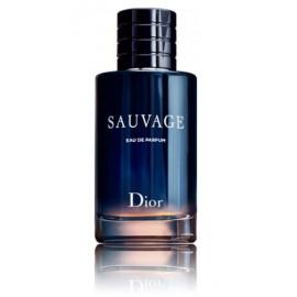Dior Sauvage Eau de Parfum EDP kvepalai vyrams