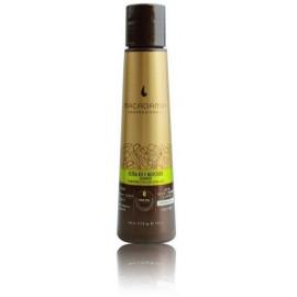 Macadamia Ultra Rich Moisture drėkinamasis šampūnas 100 ml.