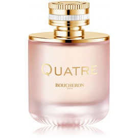 Boucheron Quatre En Rose EDP kvepalai moterims