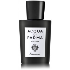 Acqua di Parma Colonia Essenza 100 ml. EDC kvepalai vyrams Testeris