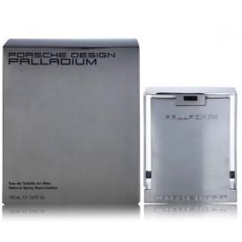 Porsche Design Palladium 100 ml. EDT kvepalai vyrams