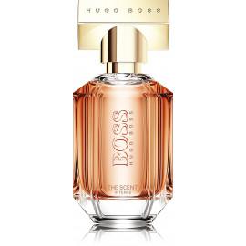 Hugo Boss The Scent For Her Intense EDP kvepalai moterims