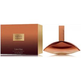 Calvin Klein Euphoria Amber Gold 100 ml. EDP kvepalai moterims